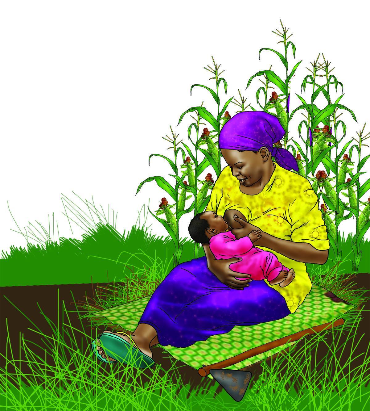 260002nigeria02c.jpg