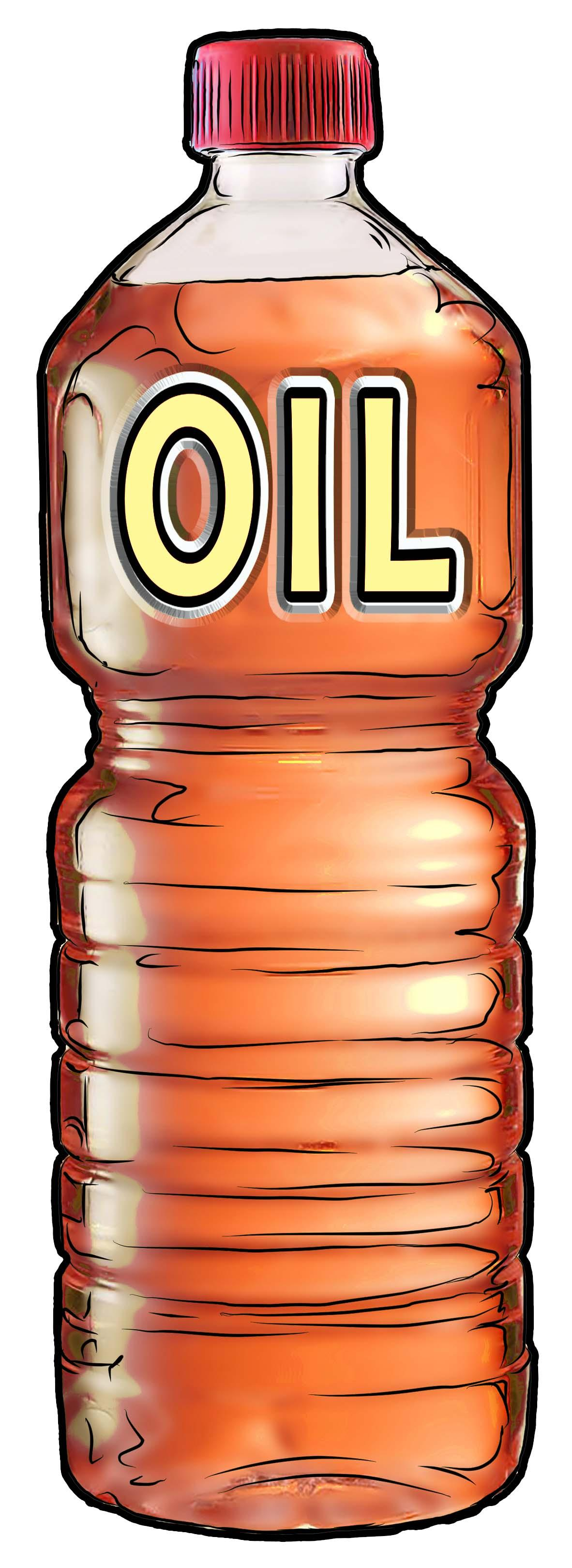 Food - Fats and Oils - 00A - Non-country specific