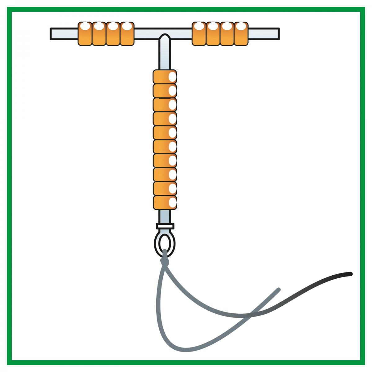 Family Planning - Intrauterine device  - 01 - Kyrgyz Republic