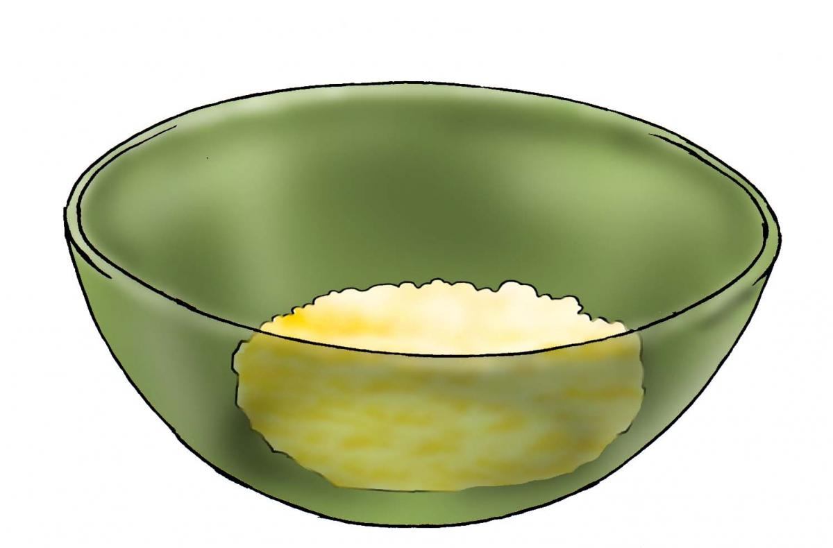 Food - Meals - 01D - Non-country specific