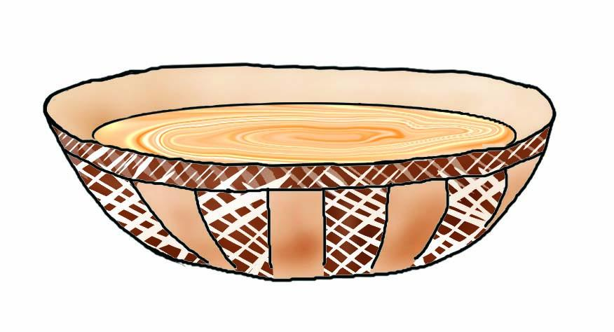 Food - Meals - 01F - Niger