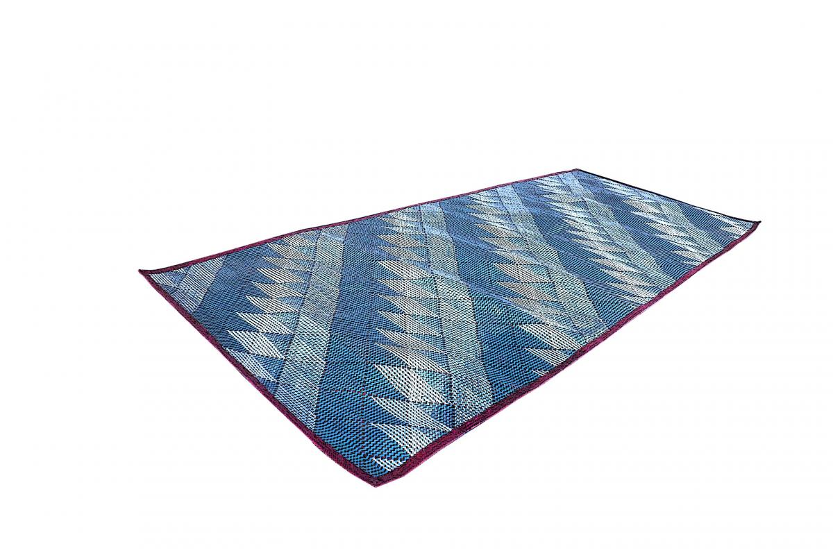 Objects - Straw mat - 00E - Non-country specific