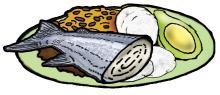 Food - Meals - 02 - Sierra Leone
