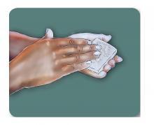 Hygiene - Handwashing - 02 - Unknown