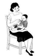 Complementary Feeding - Complementary Feeding 6-9 months 6-9 mo - 04 - Non-country specific