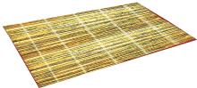 Objects - Straw mat - 00A - Non-country specific
