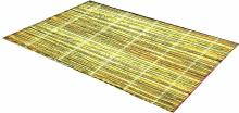 Objects - Straw mat - 00B - Non-country specific