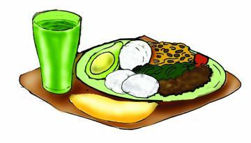 Food - Meals - 01C - Sierra Leone