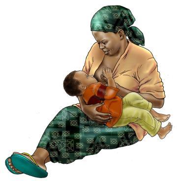 Breastfeeding - Breastfeeding 12-24mo 12-24 mo - 07 - Non-country specific